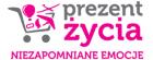 Kupon Prezentzycia.pl