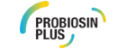 Kupon Probiosinplus.pl