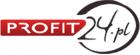 Kupon Profit24.pl