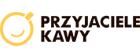 Kod rabatowy Przyjacielekawy.pl