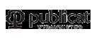 Kupon Publicat.pl
