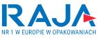 Kupon Rajapack.pl