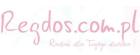 Kupon Regdos.com.pl