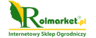 Kupon Rolmarket.pl
