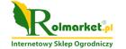 Kod rabatowy Rolmarket.pl