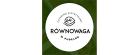 Kod rabatowy Rownowagawpudelku.pl