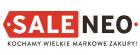 Kupon Saleneo.pl