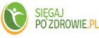 Kupon Siegajpozdrowie.pl