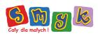 Kupon Smyk.com