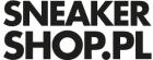 Kod rabatowy Sneakershop.pl