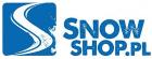 Kupon SnowShop.pl