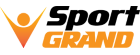 Kod rabatowy SportGrand.pl - buty sportowe