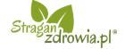 Kod rabatowy Straganzdrowia.pl