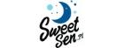 Kupon Sweetsen.pl