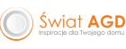 Kupon Swiat-agd.com.pl