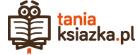 Kod rabatowy Taniaksiazka.pl