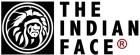 Kod rabatowy Theindianface.com