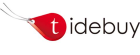 Kupon Tidebuy.com