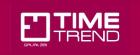 Kupon TimeTrend.pl