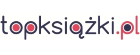 Kupon Topksiazki.pl