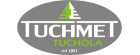 Kod rabatowy Tuchmet.pl