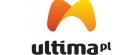 Kupon Ultima.pl