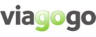 Kupon Viagogo.pl
