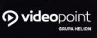 Kupon Videopoint.pl