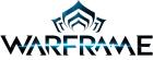 Kupon Warframe.com