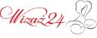 Kod rabatowy wizaz24.pl