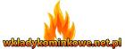 Kod rabatowy Wkladykominkowe.net.pl