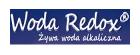 Kupon Wodaredox.com