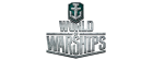 Promocja Worldofwarships.eu