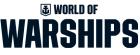 Kod rabatowy Worldofwarships.eu