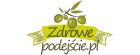 Kupon Zdrowepodejscie.pl