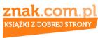 Kod rabatowy Znak.com.pl